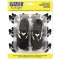 PME Sugar Football Boots