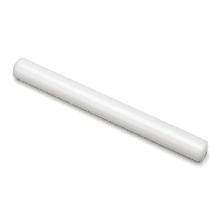 Non-Stick Rolling Pin 406mm (16'')