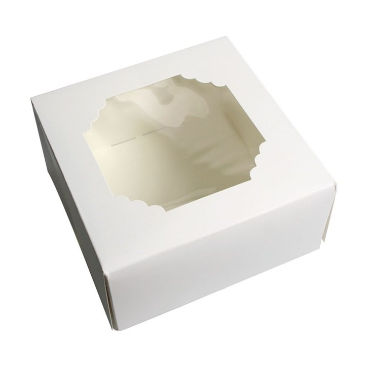 Buy Cake Boxes Online Canada