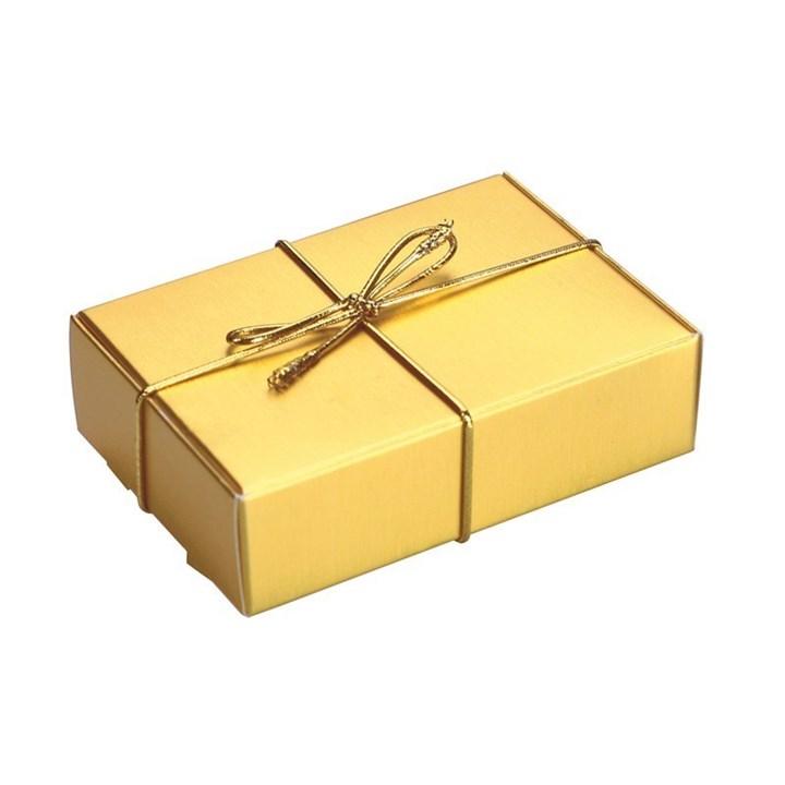 Culpitt Cake Boxes