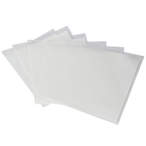 picture about Printable Sugar Sheets identify PhotoCake Printables Gentle Sugar Sheets - 208 x 267mm (8.2