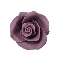 SugarSoft® Rose Violet 38mm