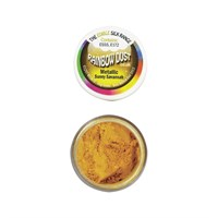 Rainbow Dust Edible Silk Range - Metallic Sunny Savannah - Retail Packed