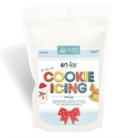 Squires Kitchen - Cookie Icing Mix - 500g