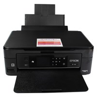 PhotoCake Starter Kit - Printer Bundle - MUST be purchased with 8520NONVAT (edible) to receive saving and FREE POS materials
