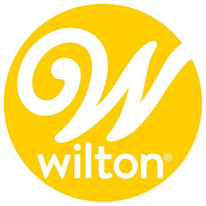 Wilton Food Colours